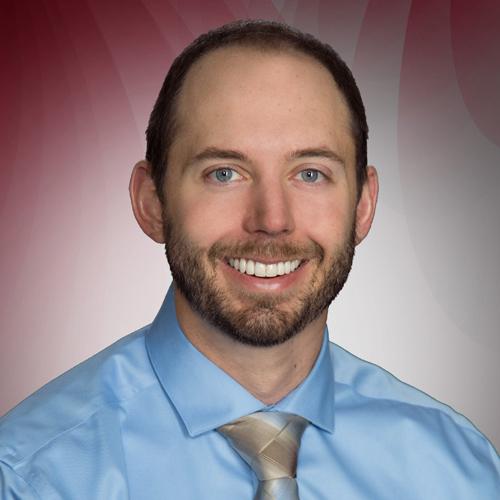 Zach Jelinek